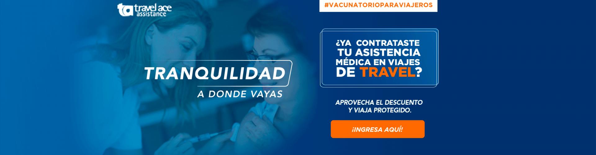 vacunatorio-para-viajeros-travel